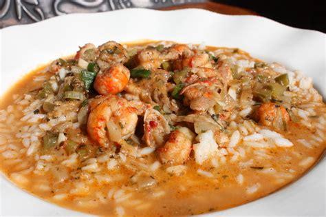 crawfish etouffee recipe by genet cookeatshare