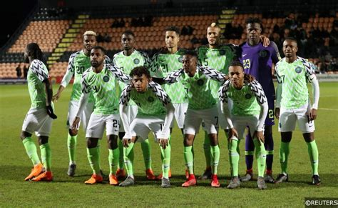 nigeria world cup 2018 world cup 2018 10 of the best kits on show this summer