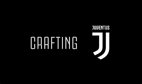Cup Design by Crafting Juventus Meets Art Juventus Com