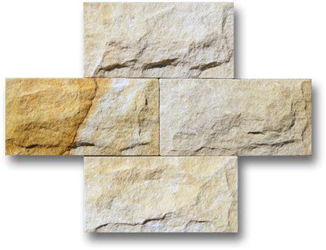 naturstein klinker innen sandstein verblender riemchen naturstein kaufen de