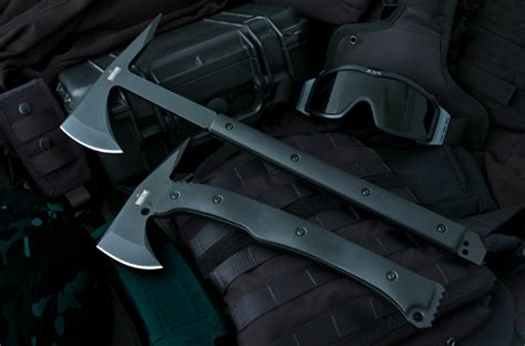 who makes the best tomahawk the 15 best tactical tomahawks gearmoose
