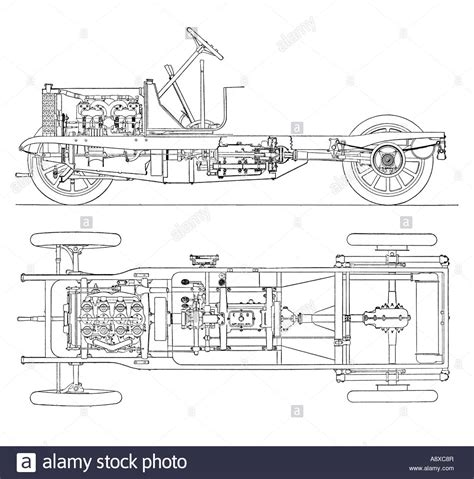 free car engine diagrams wiring diagrams