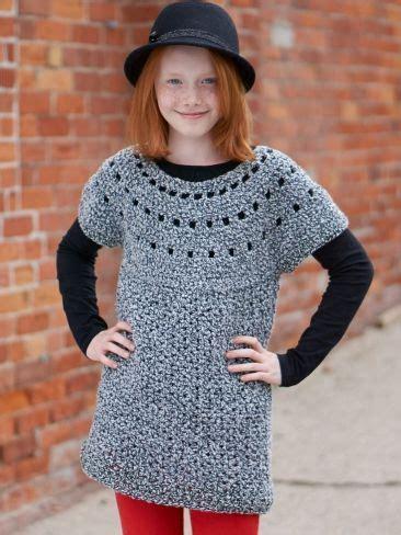 knit sweater top down free pattern top down tunic yarn free knitting patterns crochet