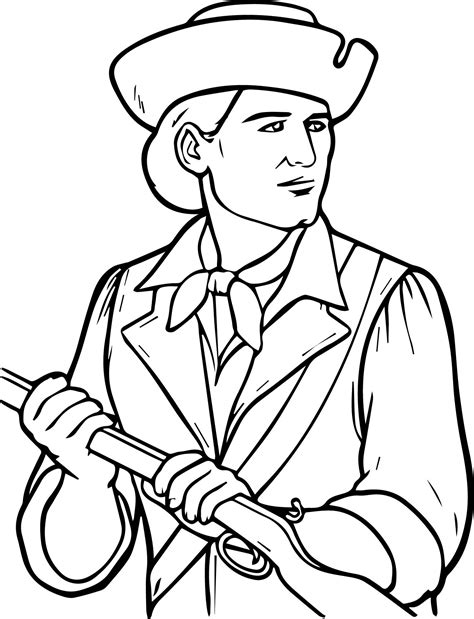 Usa Printables The Minutemen Coloring Pages America American Coloring Pages Printable Printable