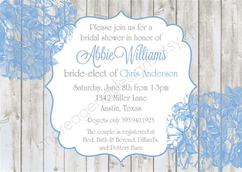 7 free wedding invite templates questionnaire template