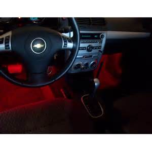 Interior Light Kits Led Interior Lights Car Newsonair Org