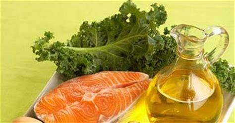tiroidite hashimoto alimentazione tiroidite di hashimoto alimentazione e tiroide