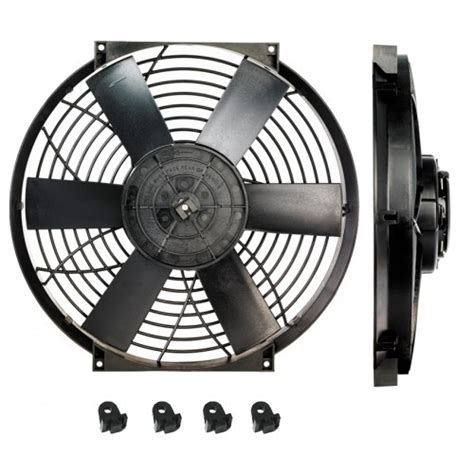 clutch fan vs electric fan fan clutch v electric fan