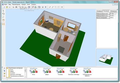 home designer pro library 100 ashoo home designer pro 3 fixtures furniture