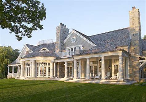 shingle home 1000 ideas about shingle style homes on pinterest