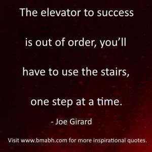 Stepping Out Of The Office But I Will Return by Stephen Girard Quotes Quotesgram