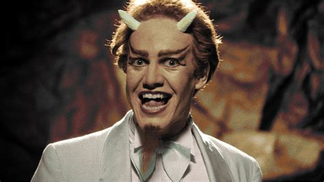 danny elfman review inside danny elfman s twisted cult film forbidden zone
