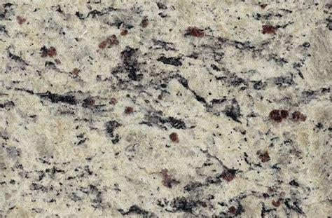santa cecilia lc granite selection