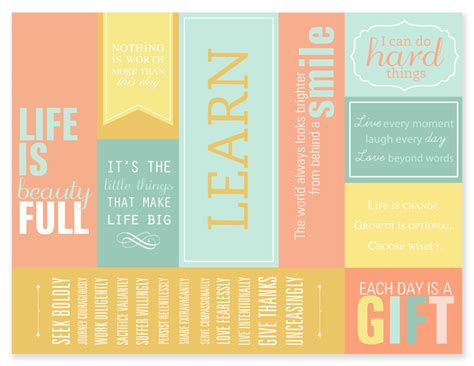 free printable bookmarks with quotes printable bookmarks with quotes quotesgram