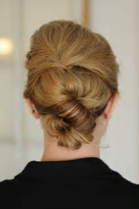 hair styles for special occasion the hairstyles for special occasions best medium hairstyle