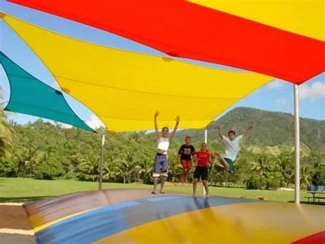 Jumpy Pillow by Jumping Pillows Picture Image By Tag