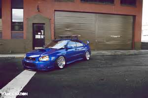 Subaru Sti Stance Dropped Sti Stancenation Form Gt Function