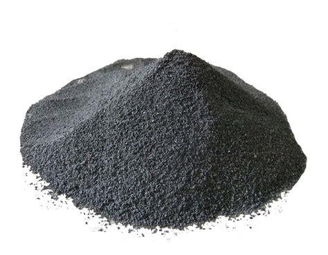 Harga Pac Kimia aluminium dross jual pac penjernih air dan bahan kimia