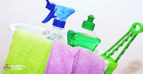 toxic household cleaners how to make non toxic all diy household cleaners