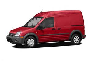 Ford Transit Connect Price 2010 Ford Transit Connect Price Photos Reviews Features