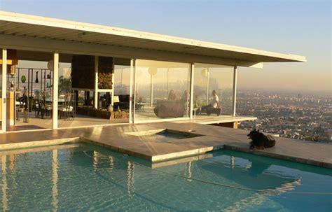 Best Home Interior Design Books Coast Modern Showcases Modernist Architecture