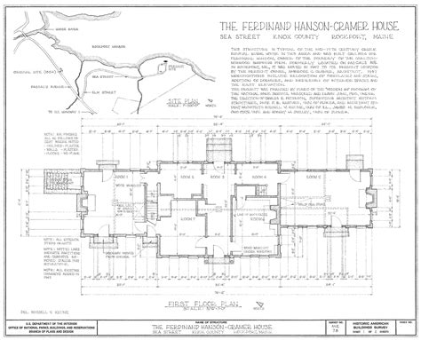 father of the bride house floor plan father of the bride house floor plans house plans