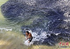 "Результат поиска изображений по запросу ""Япония - Мексика Сопкаст"". Размер: 227 х 160. Источник: russian.china.org.cn"