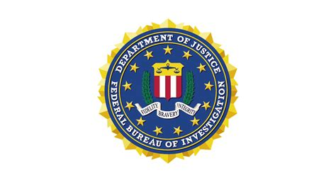 federal bureau of justice instrument christian