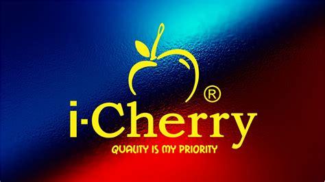 Trolly Keranjang Belanja Best Seller promo icherry harga termurah terlengkap terbaru
