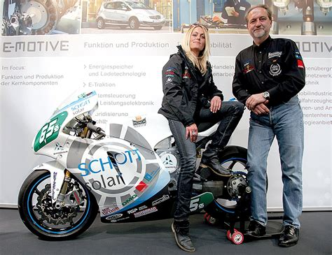 Motorrad Club Würzburg by Elektrosport Ist Die Zukunft K 220 S Magazin