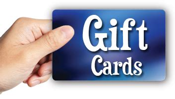 Corporate Gift Cards Australia - plastic business card printing express gratitude with gift cards in australia