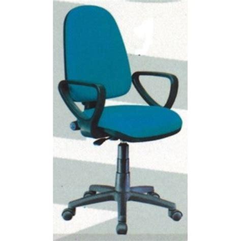 Kursi Kerja Kantor Staff Kursi Fantoni Casco jual kursi kantor fantoni f 4004 murah harga spesifikasi