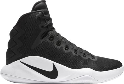 black nike basketball shoes cheap nike basketball shoes 50