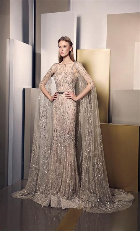 best 25 haute couture dresses ideas on haute