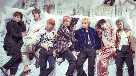 bts quiz soompi quiz how well do you remember bts s quot wings quot era soompi