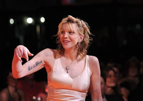 tattoo courtney love courtney love tattoos celebritiestattooed com