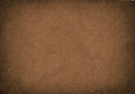 background design brown red and brown grunge backgrounds psdgraphics