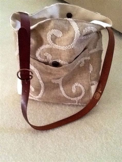 Etsy Handmade Bags - handmade bag by handmadebysarka on etsy