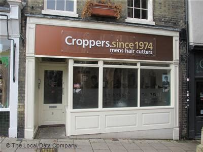 barber edinburgh city centre croppers norwich barbers in norwich city centre norwich