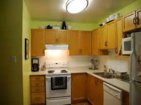 Interior Design Ideas For Kitchen Color Schemes Best Kitchen Paint Colors To Fulfill Your Desire