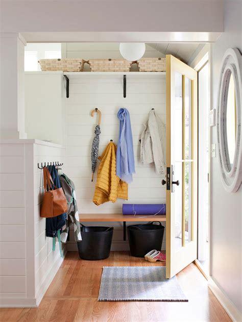Wohnideen Eingangsbereich by Den Eingangsbereich Perfekt Einrichten 5 Wertvolle Tipps