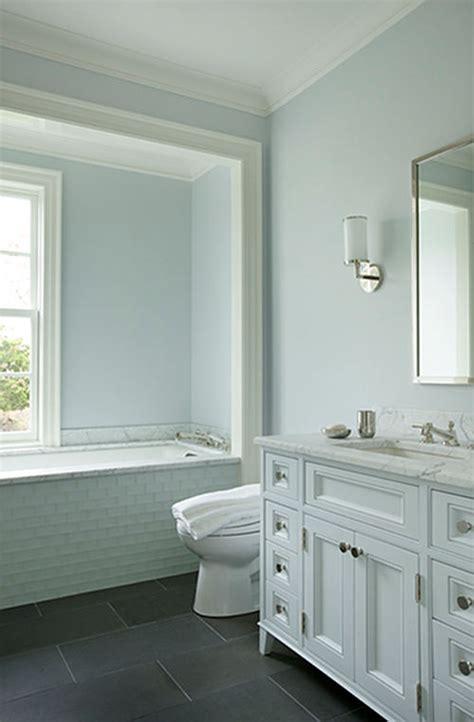 Nantucket Style Bathrooms by Nantucket Home Home Bunch Interior Design Ideas