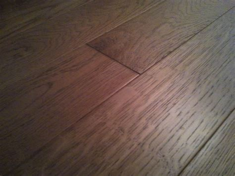 fake hardwood floor faux wood floors home decor