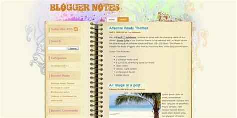 blogger themes kostenlos kostenlose und hochwertige wordpress themes zum download