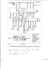 1995 infiniti j30 fuse box diagram 1995 free engine image for user manual