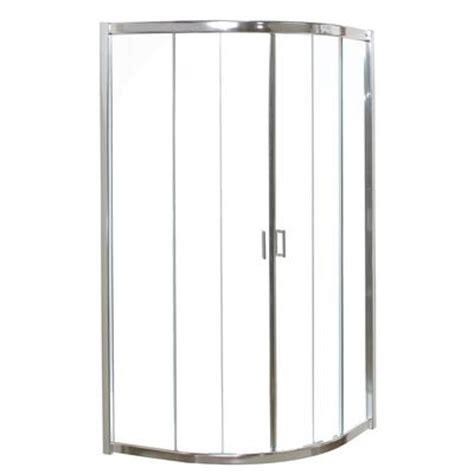 Keystone Shower Doors Keystone By Maax Shower Doors Line Sliding Doors