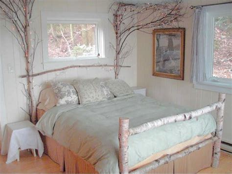 romantic headboards rustic headboards real and faux rustic crafts chic decor