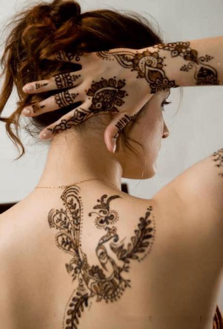 erstaunlich temporary tattoos f 252 r frauen 2016