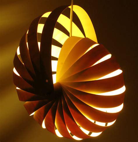 Bedroom Hanging Lights flat pack inhabitat sustainable design innovation