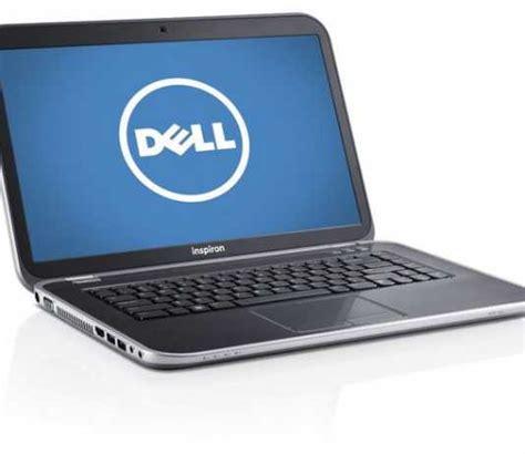 Dell Deals by Best Laptop Deals On Coupon Rodizio Grill Denver
